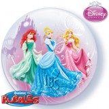 Disneybubbleprincesse
