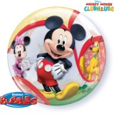 disneybubblemickey